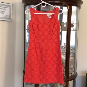Anthropologie Tabitha Lace dress size 0